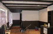 plafond-delifrance01_0