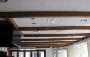 plafond-delifrance_0