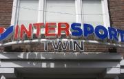 Twinsport Woerden