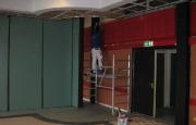 schulenburg-tijdens-werkzaamheden_0